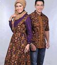 koleksi batik - busana muslim rumah madani