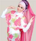 koleksi distro - busana muslim rumahmadani