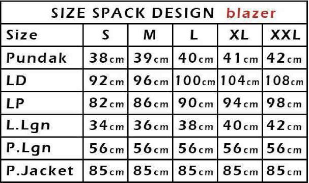 size pack busana muslim believe