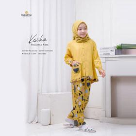 busana muslim cottonchic