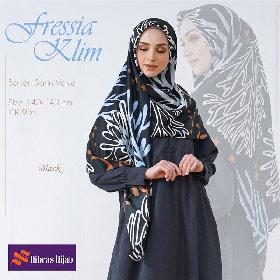 jilbab dewasa nibras hijab