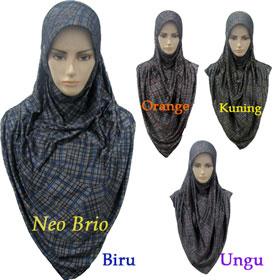jilbab dewasa rabbani