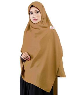 jilbab dewasa ruman hijab