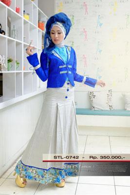 Pn-Fashion