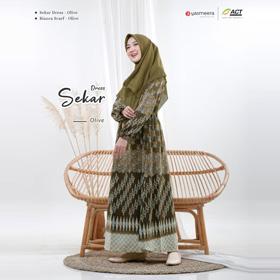 jilbab yasmeera