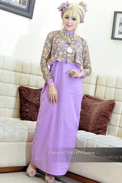 pn-gm0616-violet