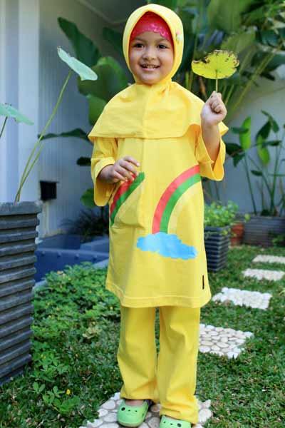 Gambar Kontol Kecil Orang Indonesia , temukan info tentang Gambar ...