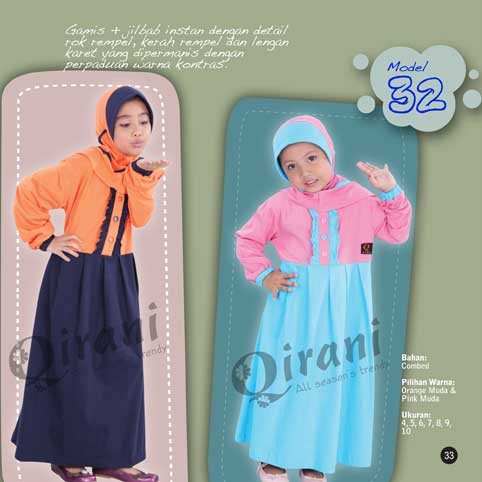 Index Of Qirani Qirani Kids Images Large
