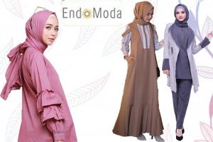 endomoda