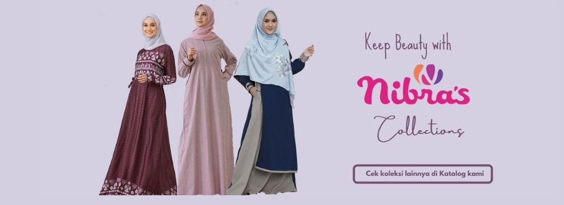 Rumahmadani Com Pusat Belanja Busana Muslim Berkualitas