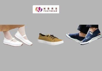 New Arrivals – Nbrs Footwear