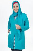 Related to Rumah Madani Busana Muslim, Baju Muslim dan Jilbab